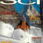 SCI Mag 2002 – Dove il Vento Sibilla!