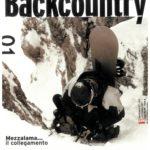 Ricordi – Backountry Mag 2001, la Recensione del nostro video Dove il vento Sibilla!