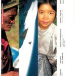Ricordi – Montagnard Mag, il nostro articolo del 2003 sulla bella rivista!