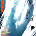 Ricordi – FREE Rider Mag, il nostro articolo del 2003 sulla mitica rivista