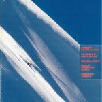 Ricordi – FREE.Rider-Mag 2001, Powder Mob nel primo numero!