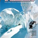 Il Vento Sibilla Ancora – recensione FREE.Rider Mag