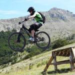 Frontignano Bike Park – Mountain Bike in tutte le salse