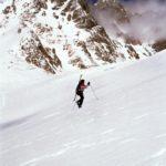 2005 – Monte Aquila & Scindarella Chairlift