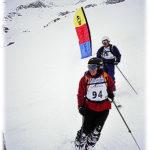 2004 – Monterosa Skirider 2