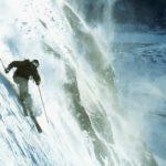 1999 – FREESKIING, Al confine tra…