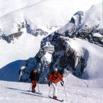 Ricordi – Powder Mob 4SKIERS Mag 2009