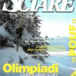 Sciare Mag 2002 – Dove il Vento Sibillla!